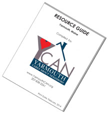 2017 Resource Guide Published