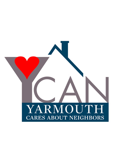 Volunteers Needed on New Yarmouth Programs