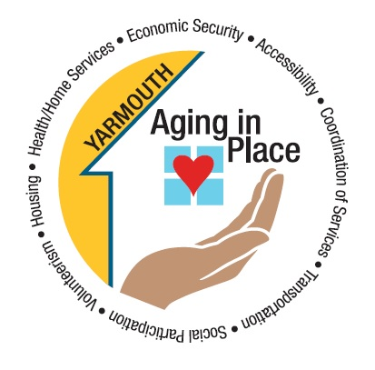 Aging In Place Winter 2018 Newsletter