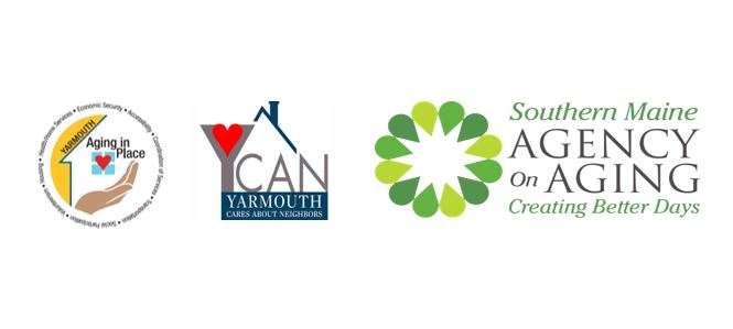 Looking for a New Year's Resolution you can keep? YCAN is looking for participants and volunteers!